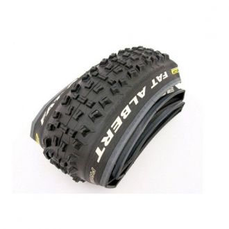 Покрышка 26 - Schwalbe Fat Albert front Folding