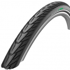 Покрышка 27.5 - Schwalbe Energizer Plus 2.0 ADDIX