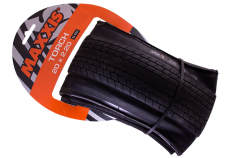 "Покрышка 20 - Maxxis Torch 2.2"" Folding"