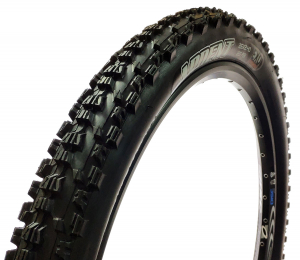 "Покрышка 26 - Maxxis Ardent 2.4"" Exo Protection"