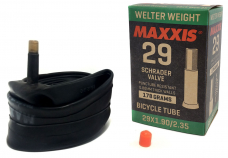 "Камeра велосипеда 29"" - Maxxis Welter Weight AV"