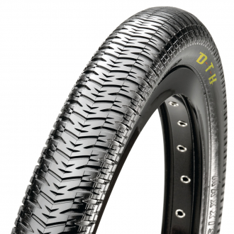 Покришка 26 - Maxxis DTH Folding