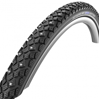 Покрышка 26 - Schwalbe Winter K-Guard