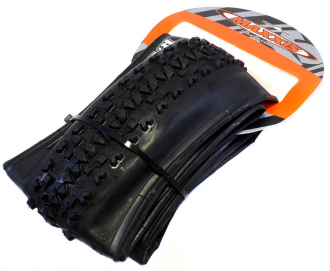 Покрышка 26 - Maxxis Ranchero Folding