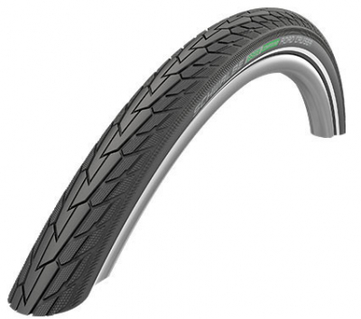 Покрышка 27.5 - Schwalbe Road Cruiser New K-Guard