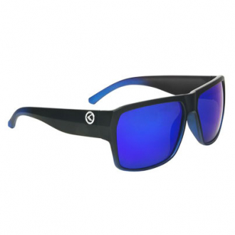 Очки - Kellys Respect shiny blue Polarized