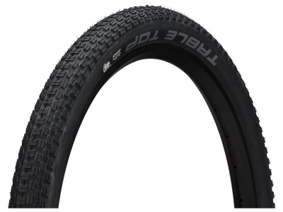 Покрышка 24 - Schwalbe Table Top 2.25