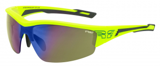 Очки - R2 AT038L Wheeller Neon Yellow