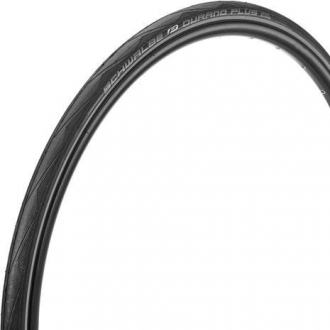 Покришка 28 - Schwalbe Durano Plus RT SmartGuard Folding