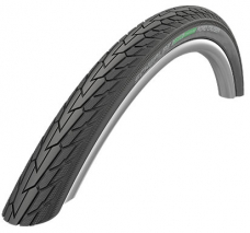 Покрышка 20 - Schwalbe Road Cruiser K-Guard 1.75""