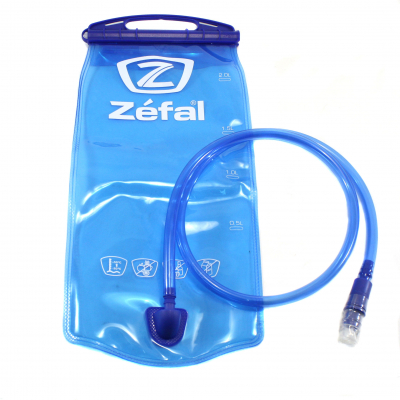 Гидратор Zefal 2L Water Bladder
