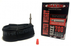 "Камeра велосипеда 28"" - Maxxis Welter Weight Presta"