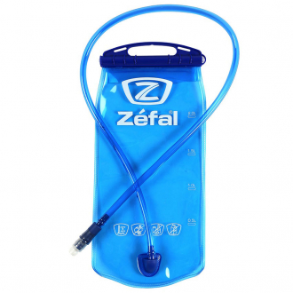 Гідратор Zefal 1.5L Water Bladder