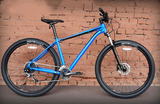 "Велосипед 29"" Cannondale Trail 5 ELB 2020"