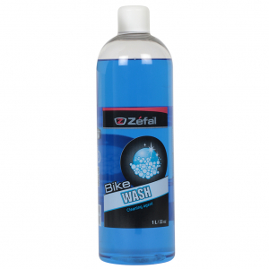 Шампунь для велоспеда Zefal Bike Wash Refill