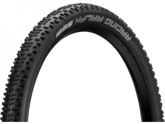 Покришка 27.5 - Schwalbe Racing Ralph TLR ADDIX Folding 2.25