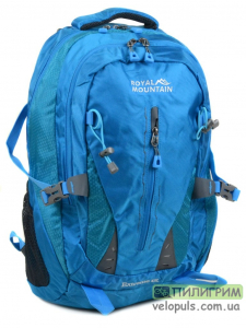 Рюкзак - Royal Mountain 8437 Extreme 45L