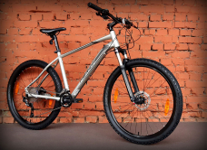 "Велосипед 29"" Merida Big.Nine 80 Matt Titan 2020"