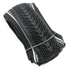 Покрышка 29 - Schwalbe Marathon Almotion V-Guard HS603 2.15 Folding