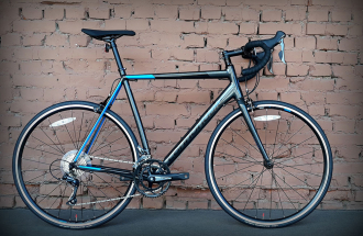 "Велосипед 28"" Cannondale CAAD Optimo Claris 2019"