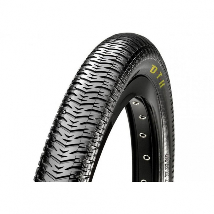 Покрышка 20 - Maxxis DTH 2.2