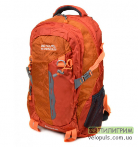 Рюкзак - Royal Mountain 8461 Extreme 45L