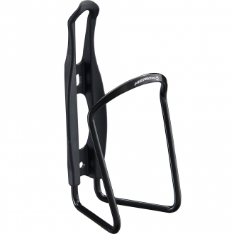 Флягодержатель - Merida Bottle Cage Alu/Plastic