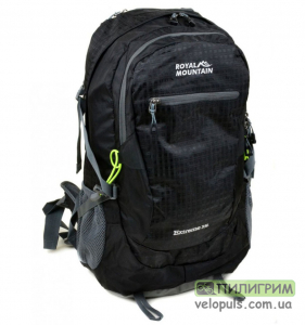 Рюкзак - Royal Mountain 4096 Extreme 35L