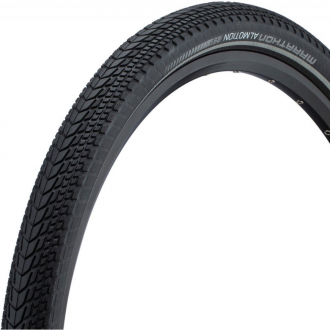 Покришка 29 - Schwalbe Marathon Almotion TL 2.15 Folding